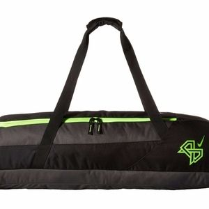 NIKE MVP EDGE BASEBALL BAT BAG - NWT
